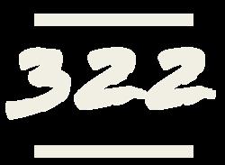 322.sk